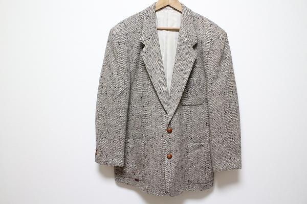 パパス テーラードジャケット