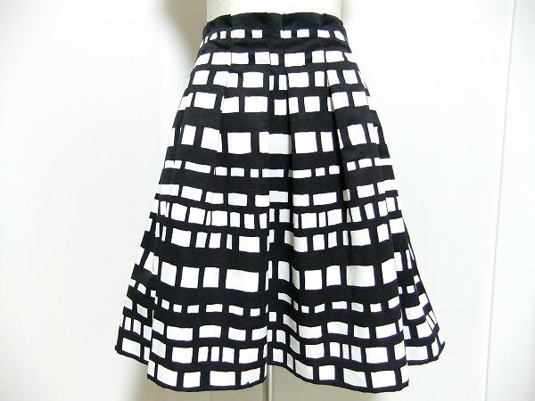 銀座マギー スカート