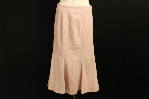 エスカーダ スカート