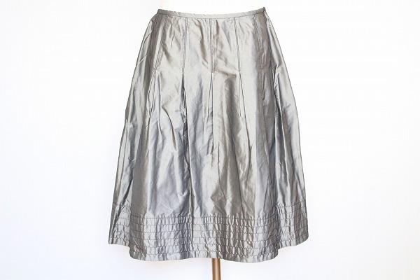 エルミダ スカート