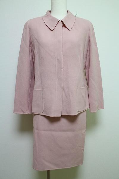マダムジョコンダ スカートスーツ