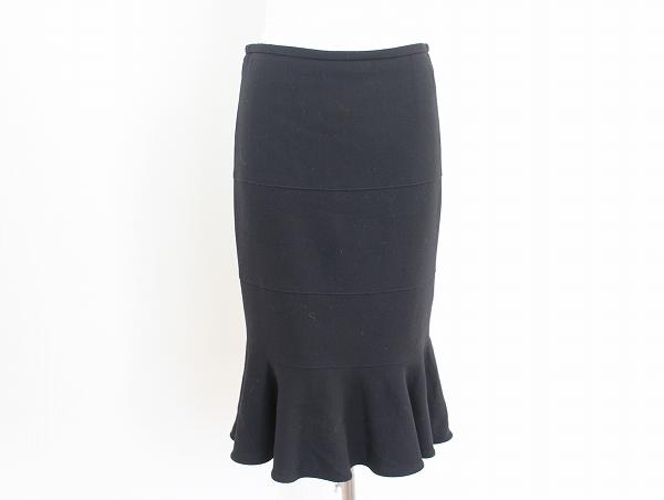 アルマーニコレツィオーニ マーメイドスカート