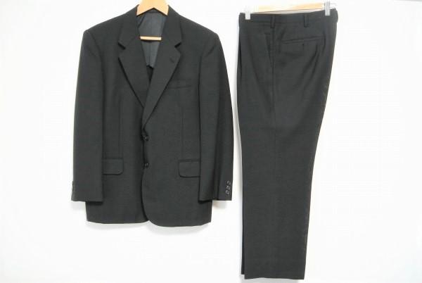 英国屋 S2Bスーツ