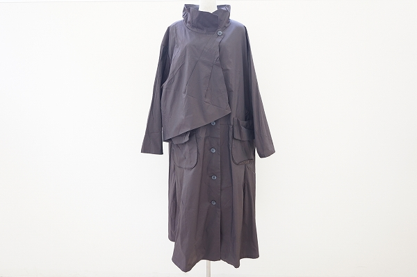 ジウセンソユニコ コート