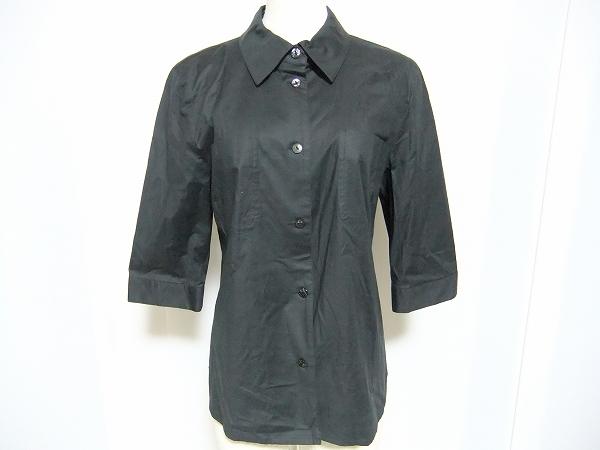 ティービーセンソユニコ 半袖シャツ
