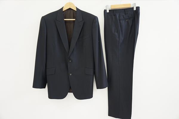エイコクヤ シングルスーツ