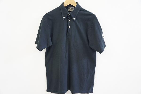 ジャンフランコフェレ 半袖ポロシャツ