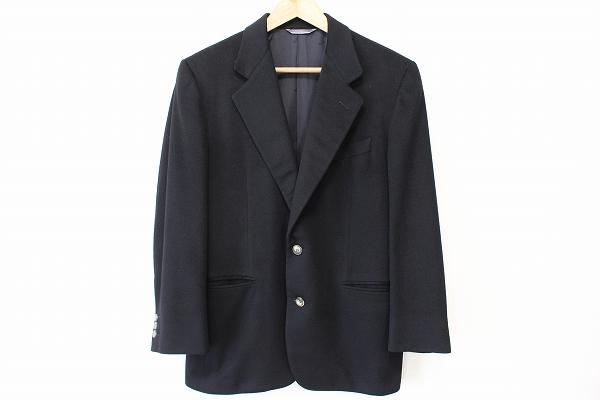 ヘルノ カシミアジャケット