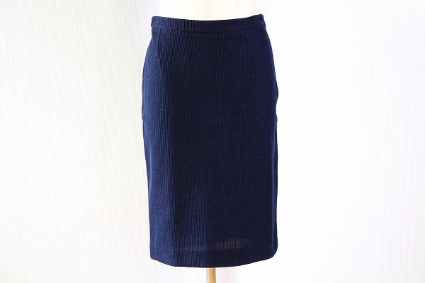 プラダスポーツ スカート