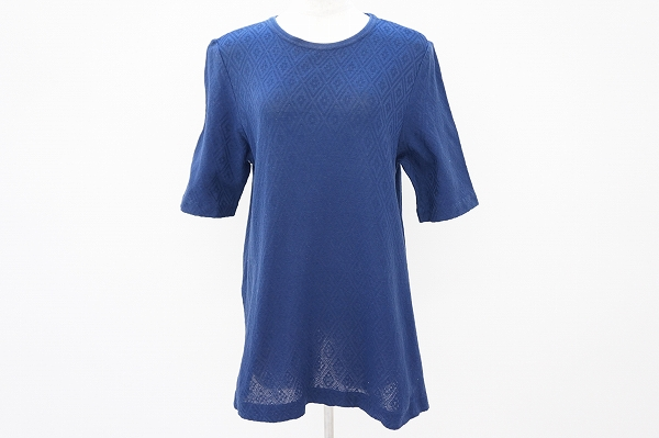イヴサンローラン Tシャツ