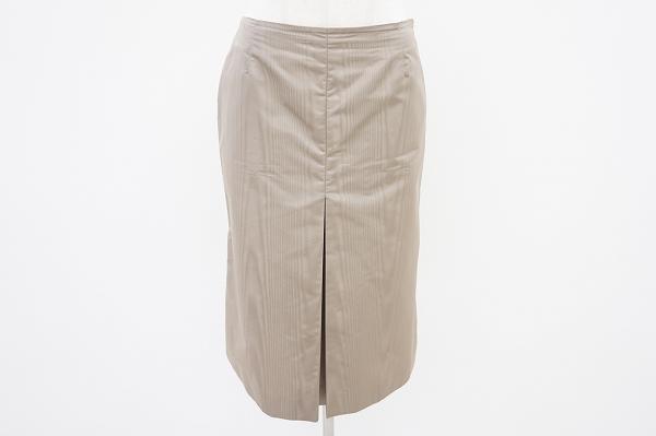 プラダ スカート