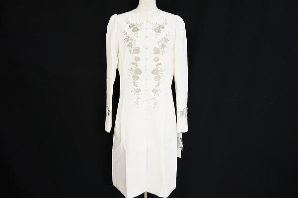 シズカコムロ4298洋服屋 コート