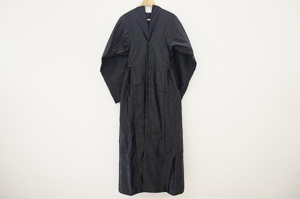 ジュンヤワタナベコムデギャルソン コート