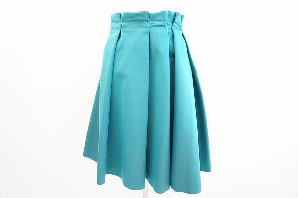 ミッソーニ スカート