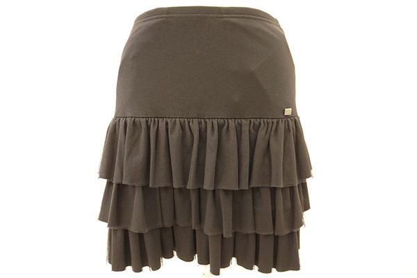 フォクシーニューヨーク スカート