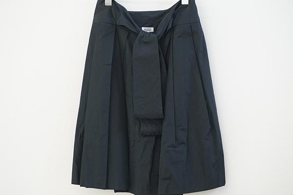 フォクシーブティック スカート
