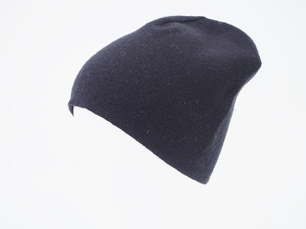 プラダスポーツ ニット帽