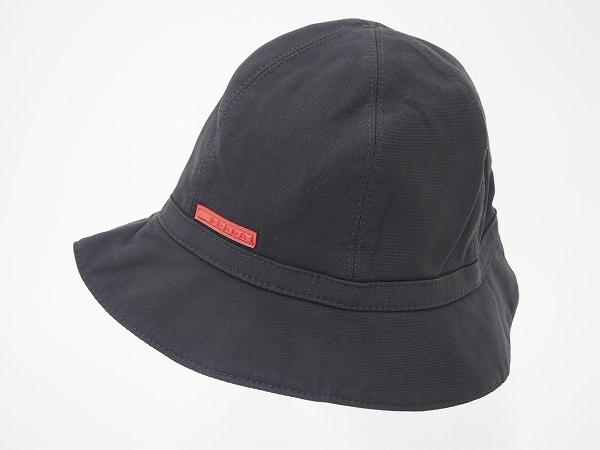 プラダスポーツ 帽子