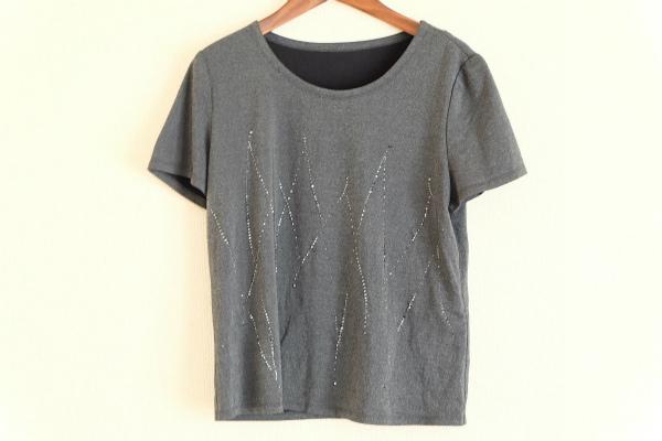 ジュンアシダ Tシャツ