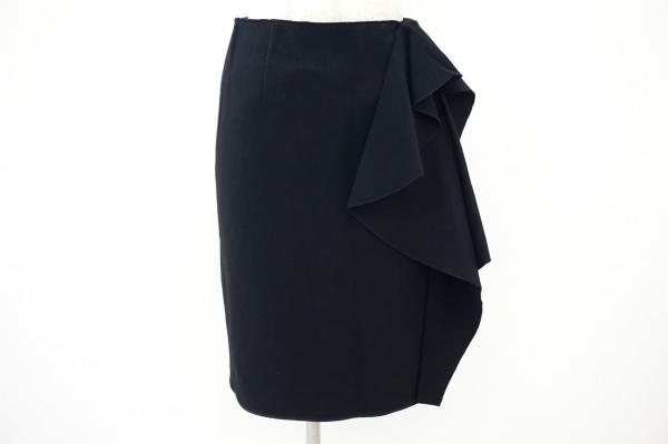 ランバン スカート