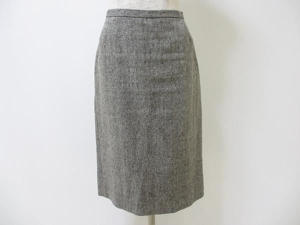 ドルチェ&ガッバーナ タイトスカート