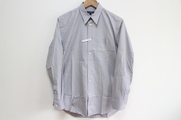 ダナキャラン 長袖シャツ