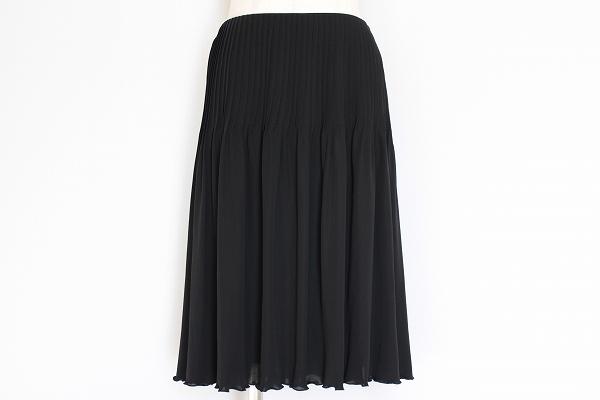 カルバンクライン ギャザースカート