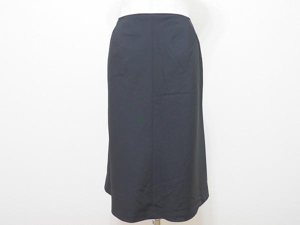 ロートレアモン スカート