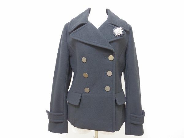 メルローズ コート