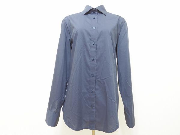 ナラカミーチェ ワイシャツ