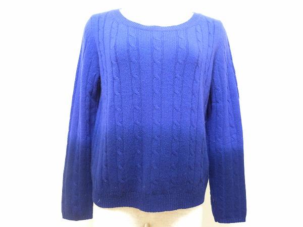 セオリー セーター