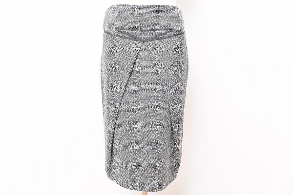 フェラガモ スカート