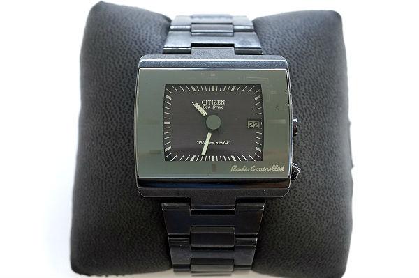 シチズン 時計