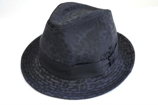 カシラ 帽子