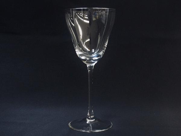ローゼンタール グラス