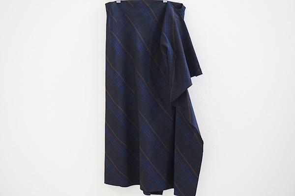 ワイズ スカート