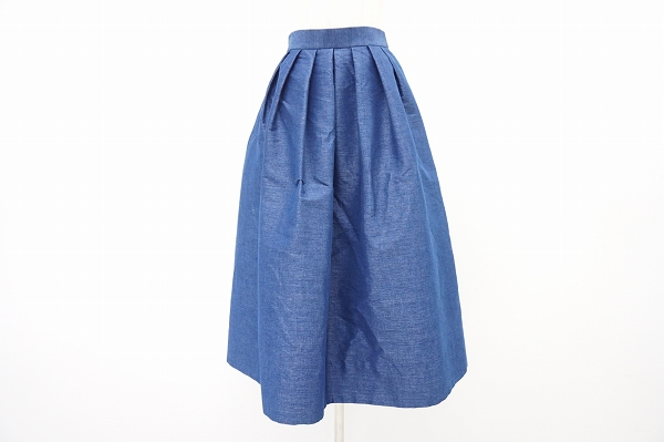 シートーキョー スカート