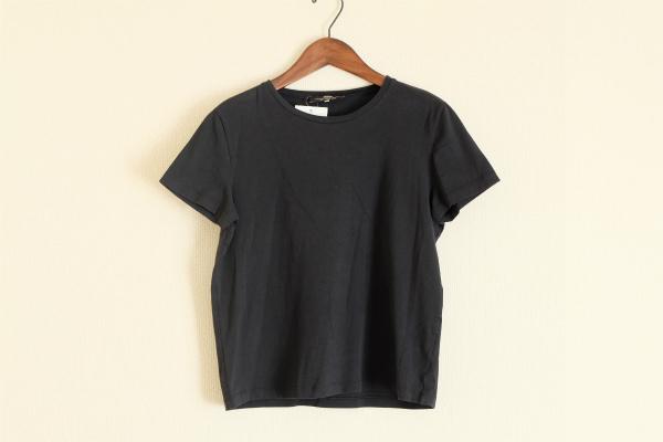 マックスマーラWEEKEND LINE Tシャツ