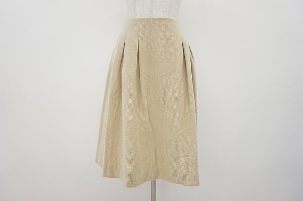 フォクシー スカート