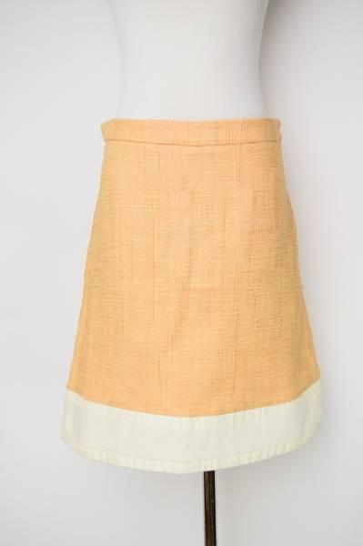 バリー スカート