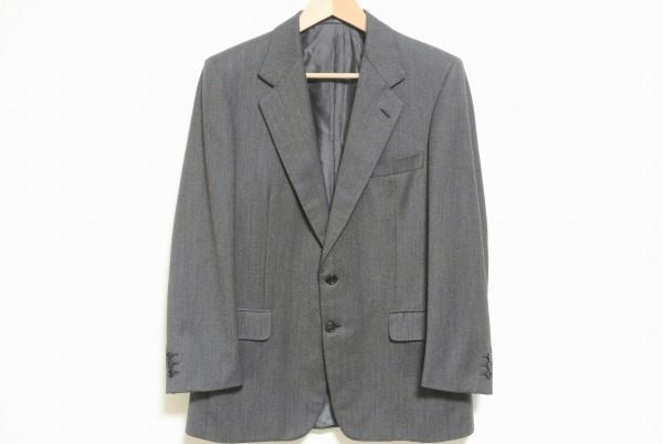 ブリオーニ S2Bスーツ