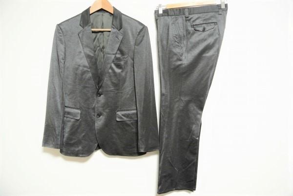 エポカUOMO S2Bスーツ