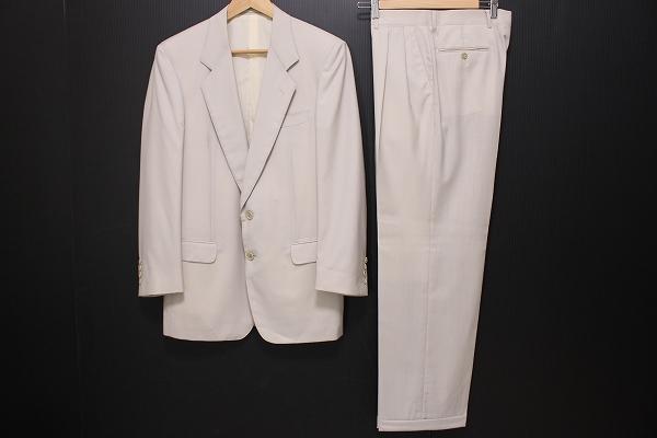 レコパン スーツ