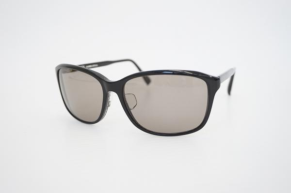 金子眼鏡 サングラスKOS-16