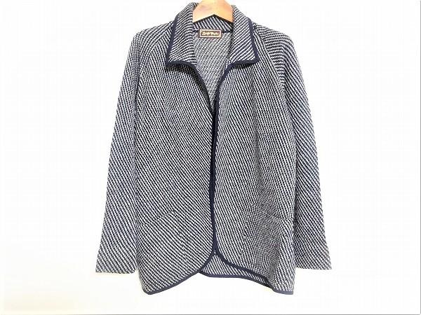 サイトウトヨコ ジャケット