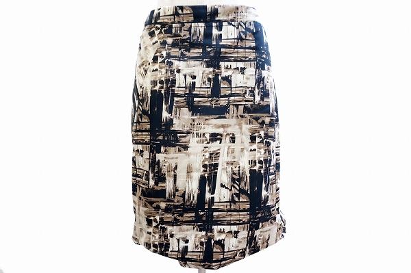 チヴィディーニ スカート