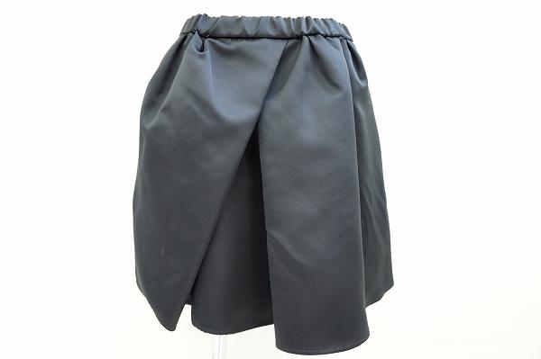 ヌメロヴェントゥーノ スカート