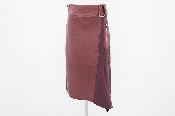 フィリップリム スカート