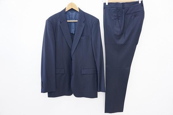 セオリー S2Bスーツ