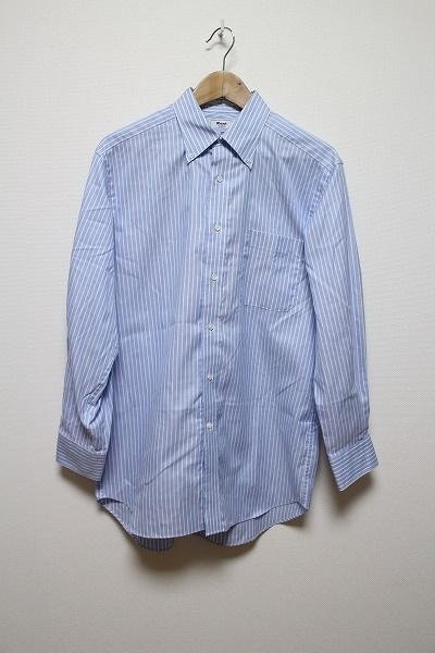 ケント ワイシャツ